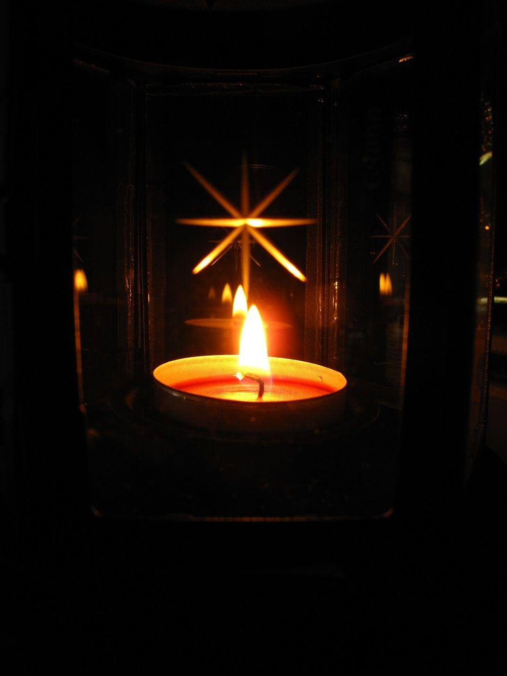 16_12_betlemske-svetlo