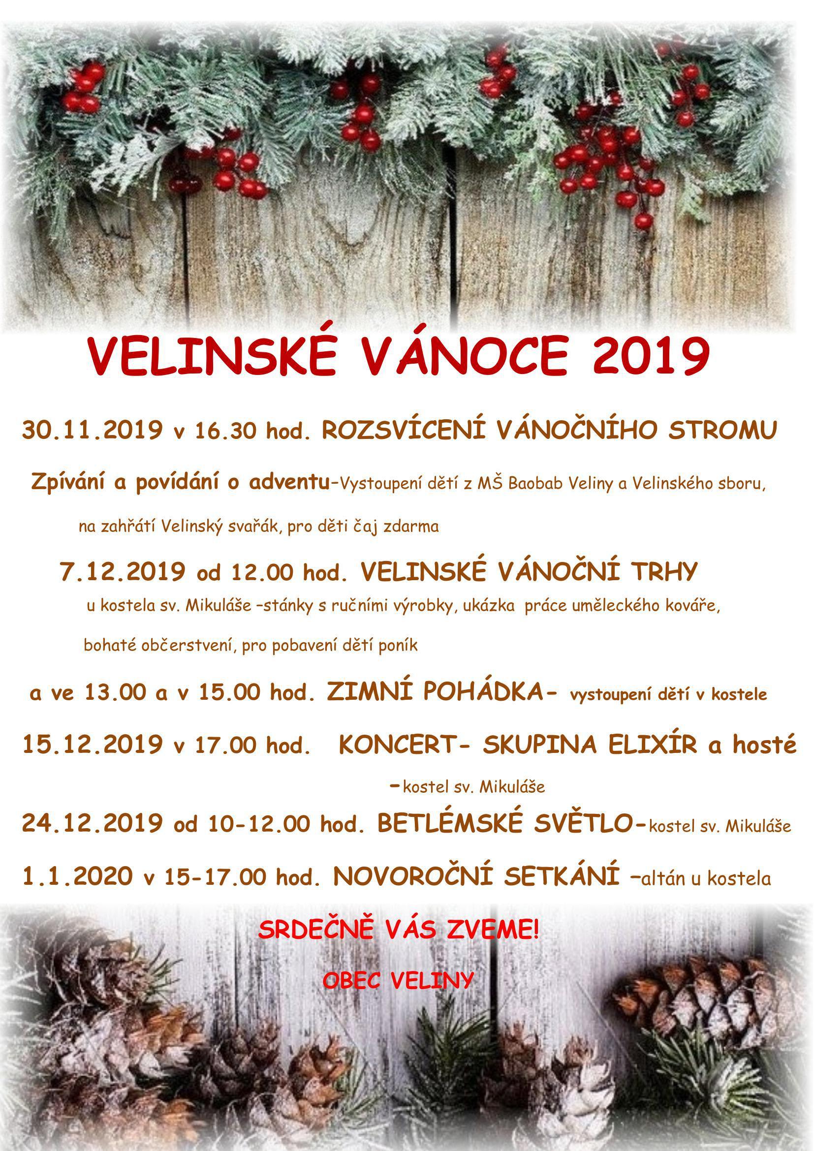 VELINSKE_VANOCE