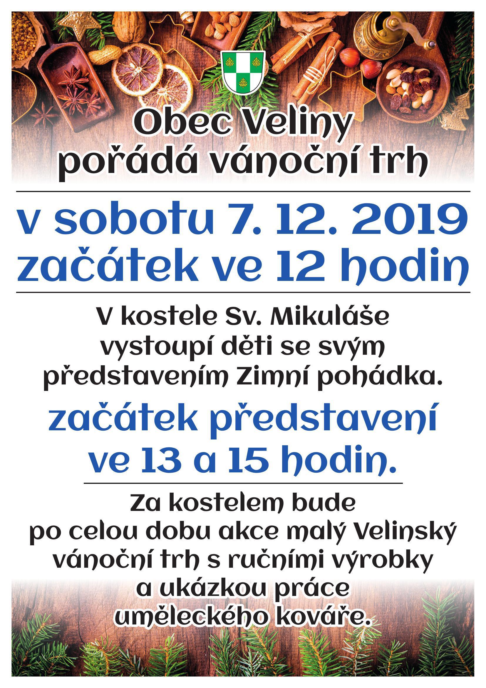 VELINSKE_VANOCNI_TRHY_219