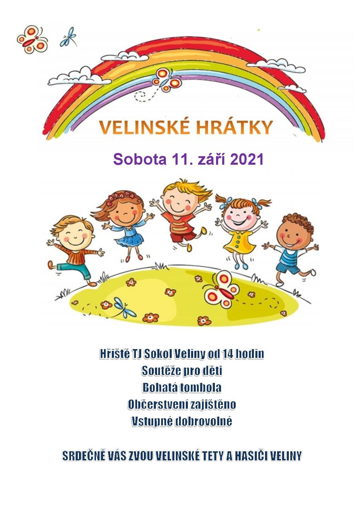 Velinske_hratky_2021-page-001