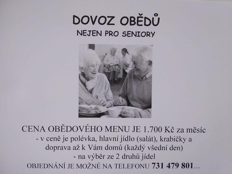 dovoz_obedu_nejen_pro_seniory